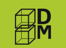 DM Ltd. Home