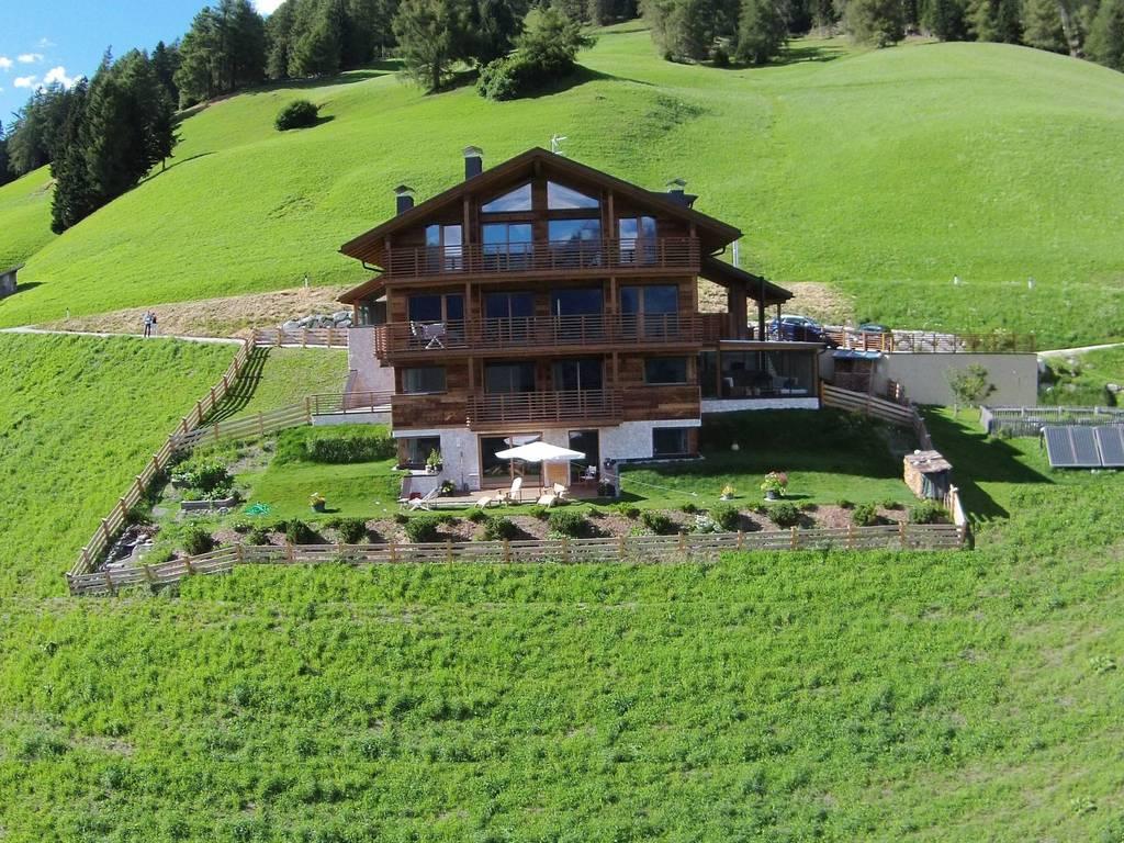 Hauserhof, San Candido - DM GmbH, Immobilien Welsberg, Taisten