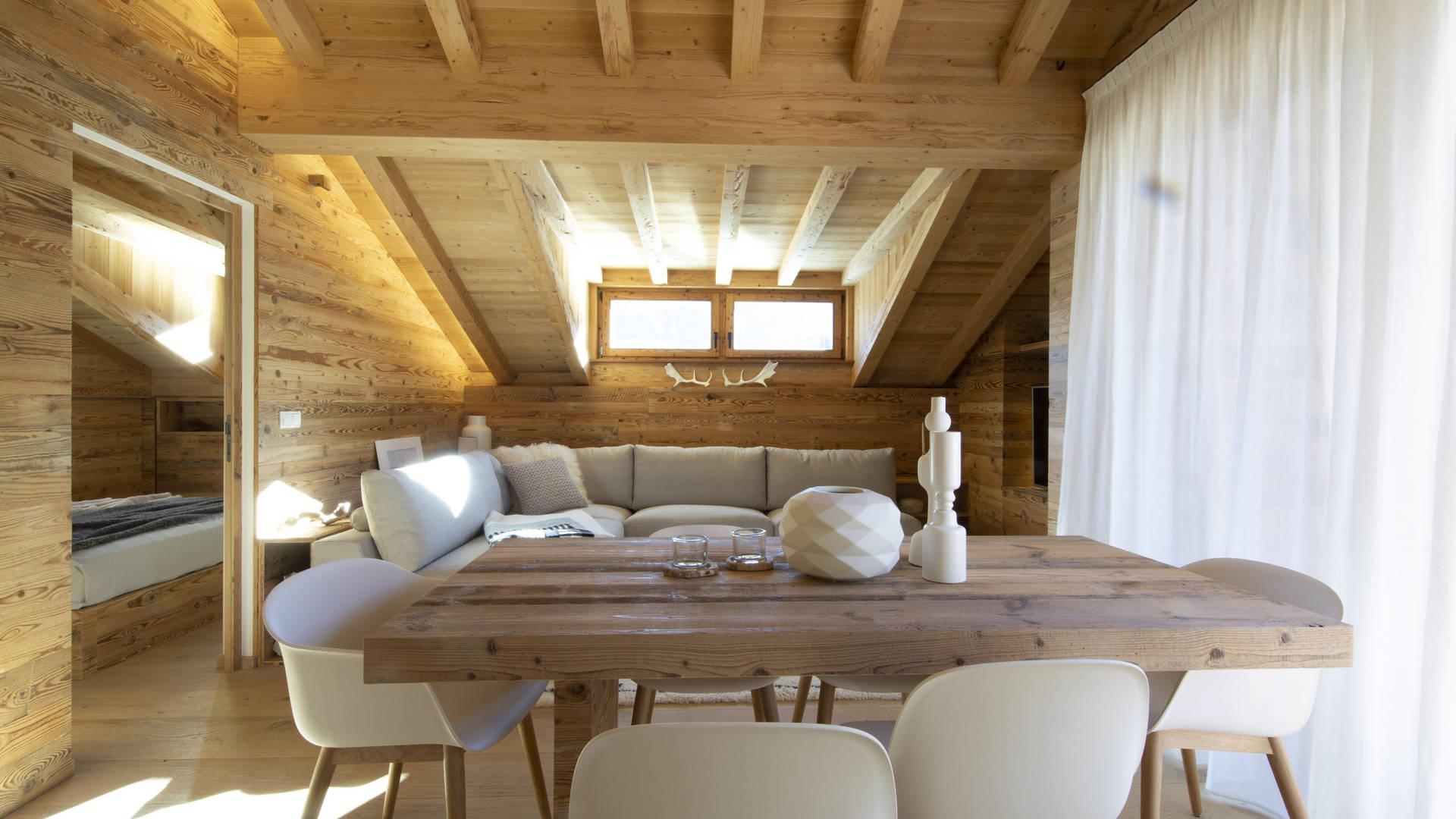 Villa Irmgard, Sesto - DM GmbH, Immobilien Welsberg, Taisten