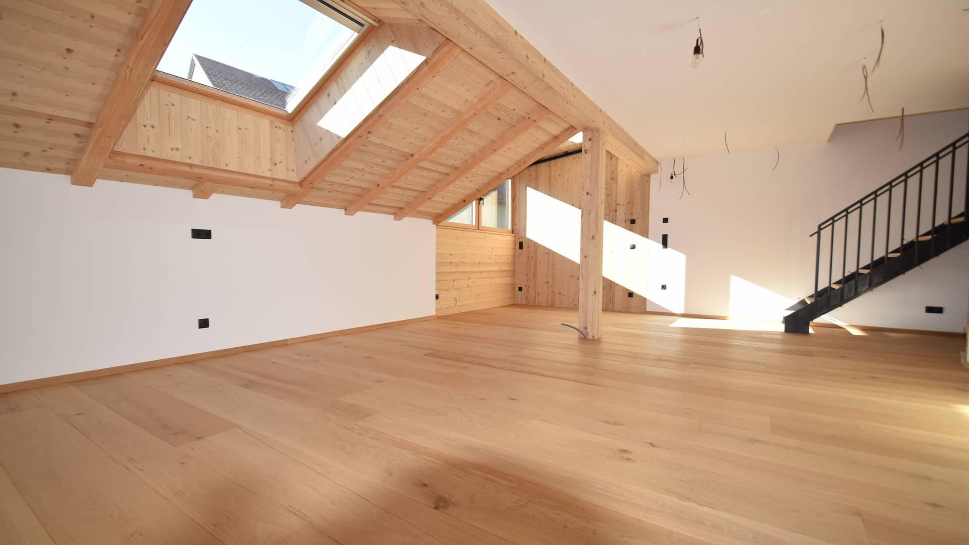 "Home ""P.P. Rainer"" Innichen/San Candido Dolomites Italy"