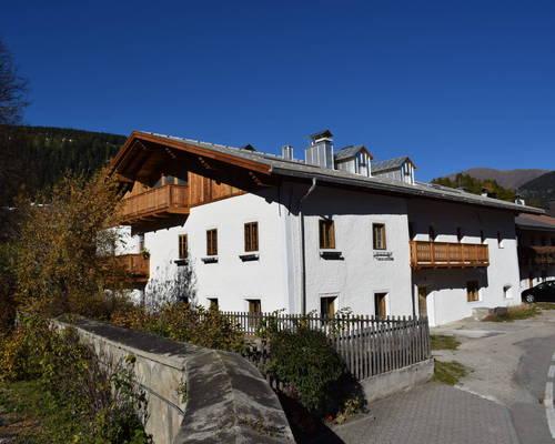 Haus Birgler