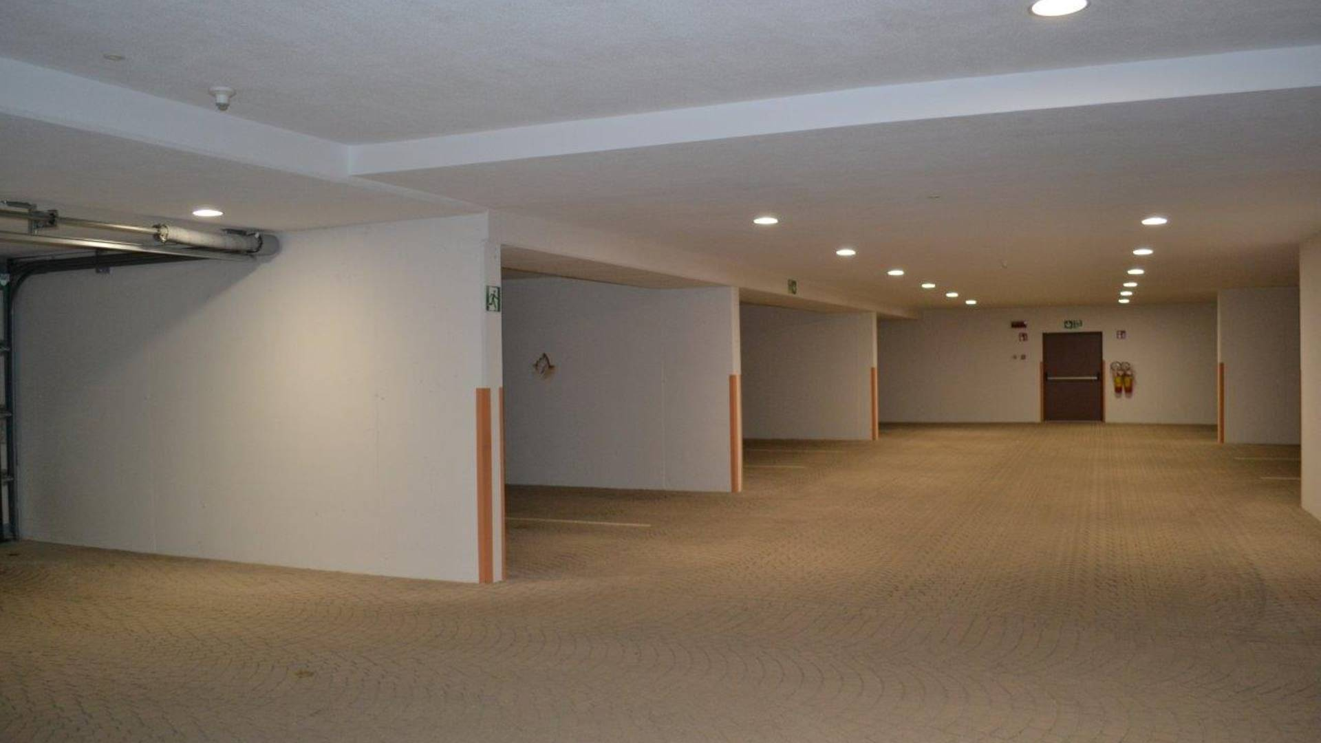 Residence Zwölferkofel, Sexten