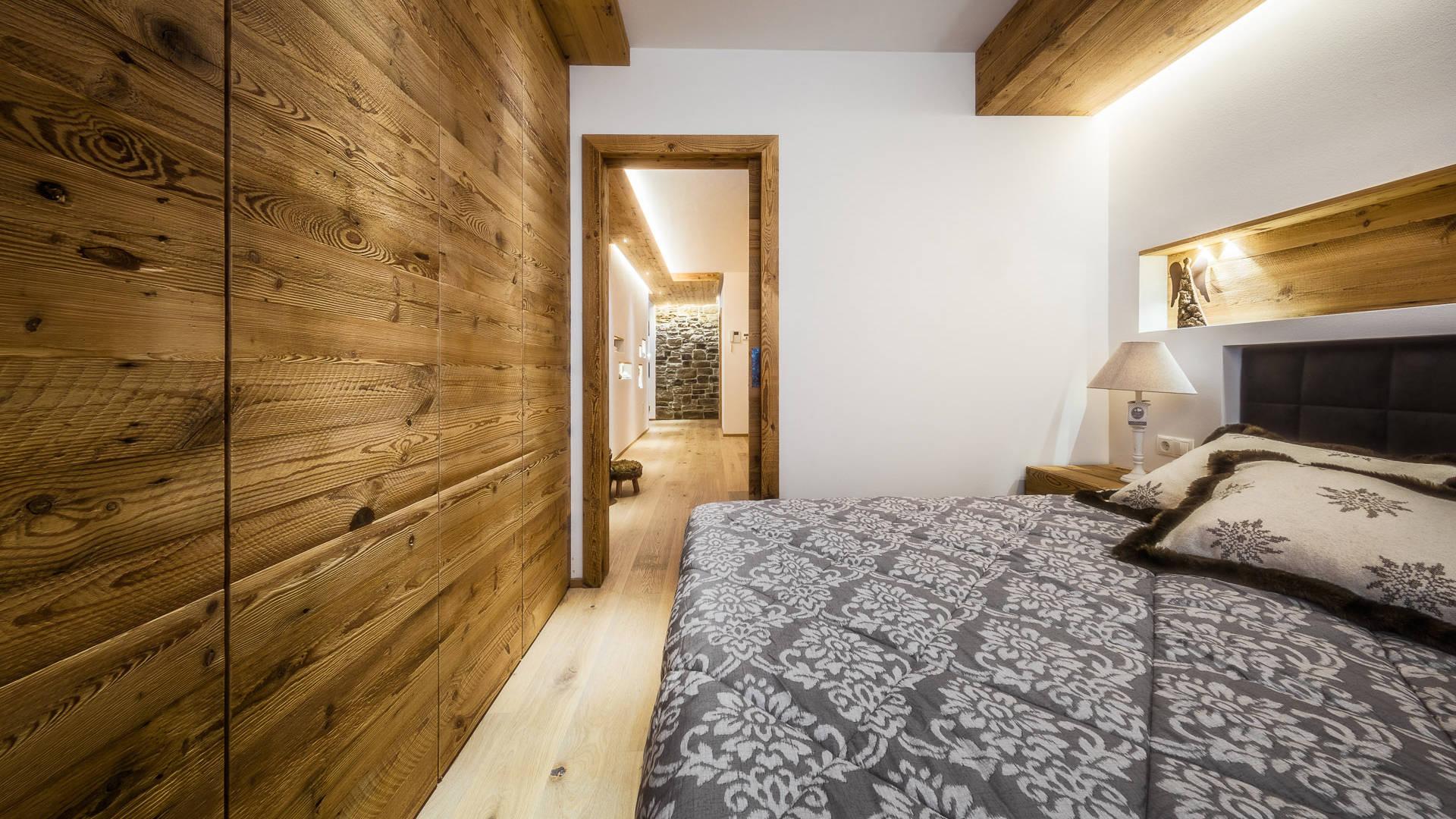 Haus Birgler, Dobbiaco (Bz) Italy