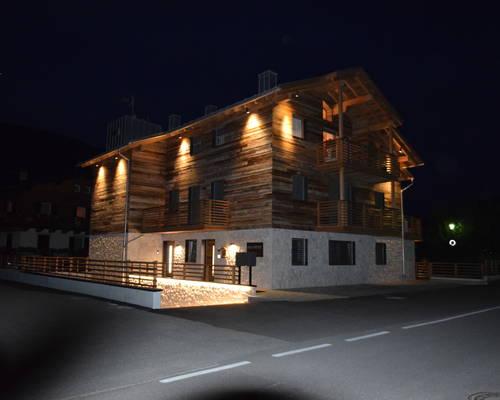 Villa Irmgard